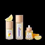 K-Defense Pack Kun-tu Cosmetics