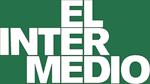 Colaboramos con El Intermedio de la Sexta TV