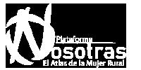 Plataforma Nosotras