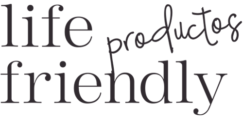 Productos Life Friendly Kun-tu